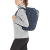 Fjällräven High Coast Trail 20 Daypack navy